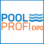 POOL PROFI EXPO-2021